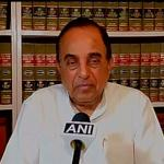 RT @ANI_news: I consider Haryanas victory as a sign that there is a wave of change in the nation: Subramanian Swamy http://t.co/1T9MoYVK8A