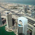 #Rents falling: Which #Dubai communities saw biggest declines http://t.co/21BFHxnQgo http://t.co/FqstRW8U3R