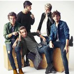RT @1d69One: #EMABiggestFans1D Mutirãodirectioners #EMABiggestFans1D http://t.co/DyviD0omfH