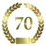 RT @grsu_grodno: Прекрасного дня! Сегодня факультету математики и информатики #гргу 70 лет!!! Поздравляем с юбилеем! #гродно http://t.co/KY7R5vJxAi