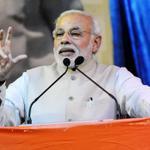 Modi waves his word wand again http://t.co/AVr8xDhRjU http://t.co/mkhRg6DgQX
