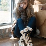 RT @kor_celebrities: 少女時代ティファニー、雑誌「ELLE」11月号 http://t.co/J6Zh6corQW
