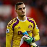 Vito wants to pay back the fans http://t.co/zpQ53HzOpk #SAFC http://t.co/17GVWEtVSW