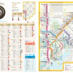 #Mumbai Rail Map version 6 developed by IIT Bombay is useful, download at http://t.co/9pT0IaRb4r @TrafflineMUM http://t.co/zFAC6XFu94