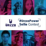 RT @UrzzaPower: #Contest: Posting an #UrzzaPower symbol #selfie can get you some amazing gifts. follow our handle NOW! #HellYeah http://t.co/pviyuia9hU