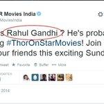 LOL - another gem of the day.  https://t.co/2QlRlrCdaV  @c_aashish @rehanpawaskar @GabbbarSingh