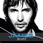 """James Blunt: «""""You're beautiful"""" est une chanson ennuyeuse qui a soûlé tout le monde» http://t.co/1mHWt0IVJU http://t.co/JIzNcEacb7"""
