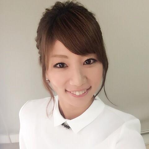 青木愛 (シンクロ選手)の画像 p1_11