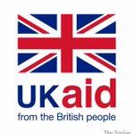 "Britain rejects Imran Khan's allegations about misuse of development aid: http://t.co/UN568hsNcv http://t.co/7qrNa6uzNq"""