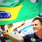 RT @AecioNeves: Bom dia! Faltam 6 dias para um Brasil de verdade! #Aécio45 http://t.co/2caXXxI0Fw