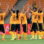 Impressive RT @SuperSportTV: Kaizer Chiefs in the #AbsaPrem this season: Played 8 Won 8 Draw 0 Loss 0 GD +10 #SSDiski http://t.co/DhsgQtcJ2W