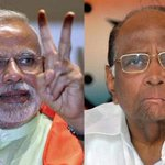 Will Modi now go with Naturally Corrupt NCP, taunts Congress http://t.co/h5iHf8DDWV http://t.co/WNngA8o75d