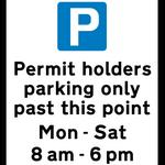 For info about residential parking schemes in #Nottingham please call 0115 8761499 or visit http://t.co/RXHKudaN3i http://t.co/27TJOKpyJI