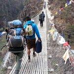 RT @Estadao: Pessoas que viajam tendem a ser mais bem-sucedidas, aponta pesquisa http://t.co/xDJAhCVKhw http://t.co/abuc5x44by