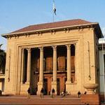 RT @etribune: (News) 26 suspended #MPAs reinstated in #PunjabAssembly http://t.co/BZkmZn55sh http://t.co/h5zfvHoFnh