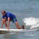 RT @firstpostin: #Hellyeah! Who is this new Congress Twitter sensation Americai Narayanan? http://t.co/kkRYQwoW6Z http://t.co/P2p17vxgdY