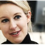 This 30-year old woman is a self-made billionaire.  Here's how she did it: http://t.co/uiAxVLIszD @CNNTech http://t.co/BqqhaprC3h