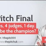ITS THE PITCH FINAL WEEK!! http://t.co/NZhCFEuauF #thepitch14 #startups #bizitalk #smallbiz http://t.co/myyVvBU706