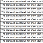 Your horoscope for today. #astrology http://t.co/rSQ83UR7XD