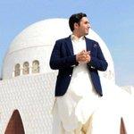 """RT @Majid_Agha: Sindh Govt to establish """"#Bilawal Medical College"""" http://t.co/hi5N2CCxZm http://t.co/Wl6EksjcZj"""