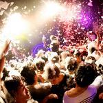 泡パ×ハロウィンで盛り上がろう!渋谷で2日間開催 - http://t.co/vo5dTq8qck http://t.co/LqgAiy49eH