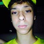 RT @victeiro: acordei hj com mta vontade de viver http://t.co/vEeP9nd4VW