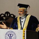 PM Shri @narendramodi addressing at 42nd #AIIMS Convocation http://t.co/GTLpxxZcmC