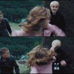 """"""" Harry Potter cest de la me- """" http://t.co/R7SAi4icE1"""