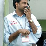 The story of how two umpires and one match referee cracked down on chucking in India. http://t.co/TkrhQyqNXp