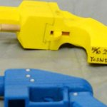 RT @20Minutes: Japon: Deux ans de prison pour avoir fabriqué deux pistolets avec une imprimante 3D http://t.co/KnFOkd6iGq http://t.co/jV1YkqzdtG