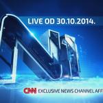 RT @AmirZukic: Vrijeme je! Vrhunska produkcija, brze, tačne i pouzdane vijesti. Gledajte @N1info od 30. oktobra. #N1start http://t.co/kIOM499e1L