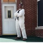 Would you buy a home in #Detroit for $1,000? This man did... http://t.co/rhDbEOFgzO #realestate #property http://t.co/yac9I4HEWS