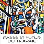 """[Colloque international] """"Passé et futur du travail"""" 22-23 octobre 2014 - http://t.co/hZdFn8yx16 http://t.co/A5lIiytVH0"""