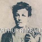 RT @Inafr_officiel: Cétait le 20 octobre 1854 : Naissance dArthur Rimbaud http://t.co/7eKsKBRXP0 #archives #poésie http://t.co/ZKGZ7zD9XI