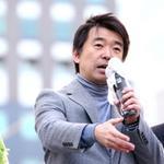 RT @livedoornews: 【互いに暴言】橋下大阪市長と在特会 あわやつかみ合い http://t.co/8cItOY15Ke 橋下徹大阪市長は在特会の桜井誠会長と市役所で対面したが、終始暴言が飛び交い、面談は10分足らずで終了した。 http://t.co/oTRR1VLlex