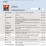RT @newsflicks: Pawar to rename NCP, Sonia happy to lose Maha... Amit Shahs inbox after #mahaverdict (satire) http://t.co/WfC1wz9WaG http://t.co/UExVAwm5em