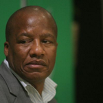 Police, ANC cant confirm if Jackson Mthembu has been shot http://t.co/Z2ebdOnWvg http://t.co/o2YGy8Xl07