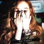 RT @ohtaenydotcom: 141020 2015 S/S SFW steve J & Yoni P Tiffany preview http://t.co/2l6osFokSv