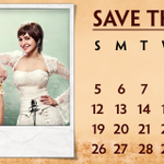 This Diwali, meet #PK! Watch the official teaser of #PK on October 23rd. Save the date. http://t.co/DvqAWfRzKB