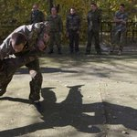 Amnesty International: Extrajudicial killings in Ukraine misrecorded and misreported http://t.co/mZxtR9WRqL http://t.co/Ye6tGoQxf2