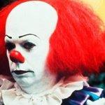 Alerte aux clowns dans le nord de la France ! http://t.co/X3JIiBfoQE http://t.co/o2L9a3Sfpr