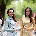 Making the world run: Women's Day in #Vietnam http://t.co/FKS6whVLJu http://t.co/fo1CHoLLMT