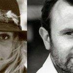 RT @lemondefr: En Indonésie, deux journalistes français risquent cinq ans de prison pour défaut de visa http://t.co/Mr1wEpEFnK // http://t.co/Ey082ZOaCf