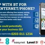 Are U & your staff fed up BT Why settle 4 overpriced systems that do not deliver http://t.co/COEHDHZnuP #shoreditch http://t.co/7yG4TbwPKG