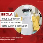 Após 42 dias sem novo caso, OMS declara Nigéria livre do ebola http://t.co/UZKQ9VzR3b #G1 http://t.co/dtVtUaKt2P