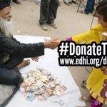 Contribute Please! #DonateToEdhi http://t.co/RGSdMLIKAu Were Sorry Edhi Sab =/ http://t.co/m7qYehOag6