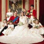 Le deuxième enfant de William et Kate naîtra en avril http://t.co/GhWn5IeKbi http://t.co/pRg0FwVyut