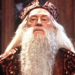 RT @BBCMonitoring: Don't call yourself Dumbledore, Chinese state media advises http://t.co/9lznfOZoM5 #newsfromelsewhere