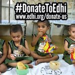 Do it for countless such kids depending on on Edhi Sab. #DonateToEdhi http://t.co/RGSdMLIKAu http://t.co/sZsN44nCBU
