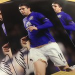 Happy 27th birthday to ex-#EFC forward Denis Stracqualursi! Weve just found these. RT if you want a Strac souvenir. http://t.co/6kYTX9HIet